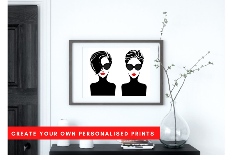 elizabeth-printable-wall-art-graphic