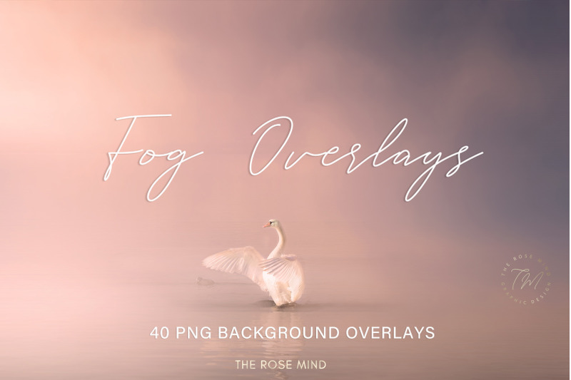 overlays-fog-background