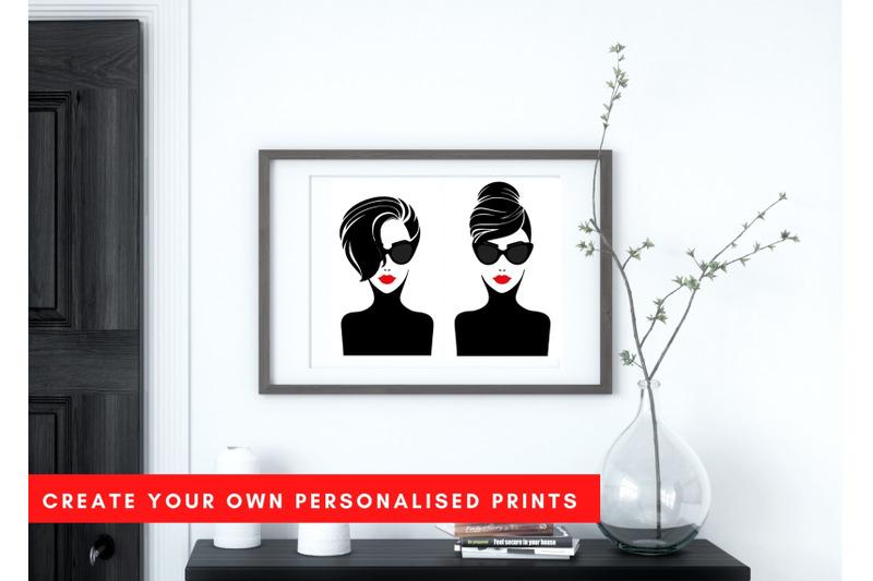 jean-printable-wall-art-graphic
