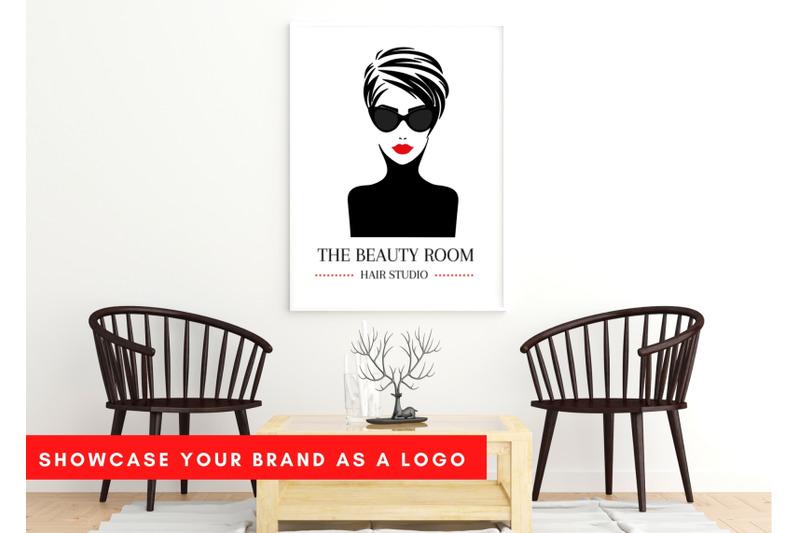 joan-printable-wall-art-graphic