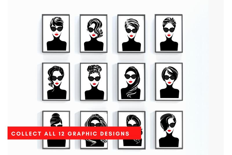 ursula-printable-wall-art-graphic