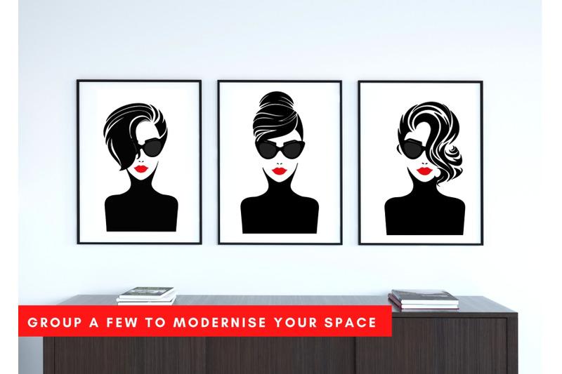 sophia-printable-wall-art-graphic