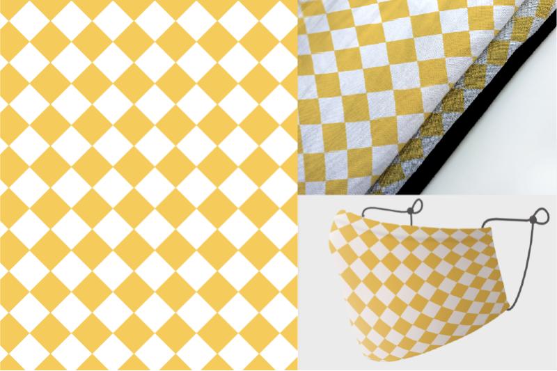 seamless-patterns-5-designs