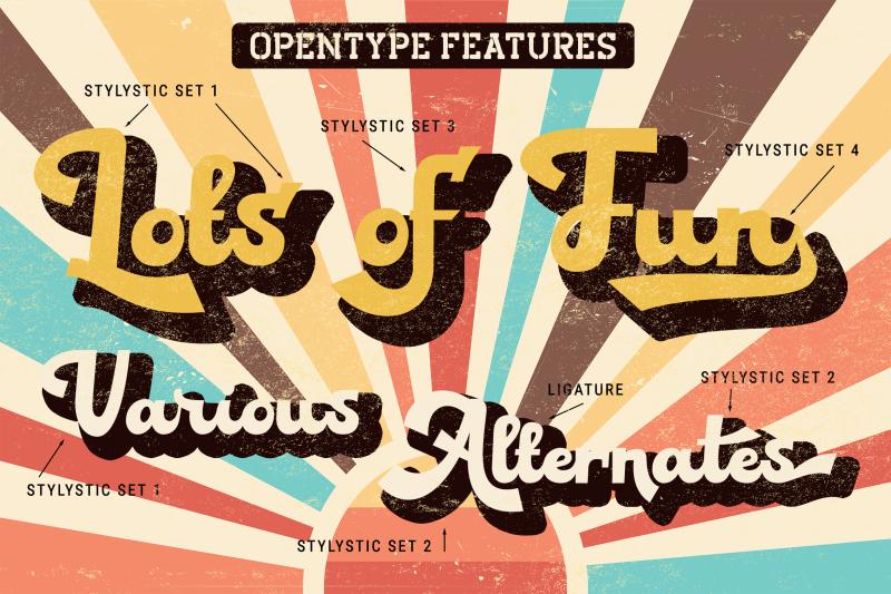 latest-trending-vintage-font-alvardo-retro-bold-script