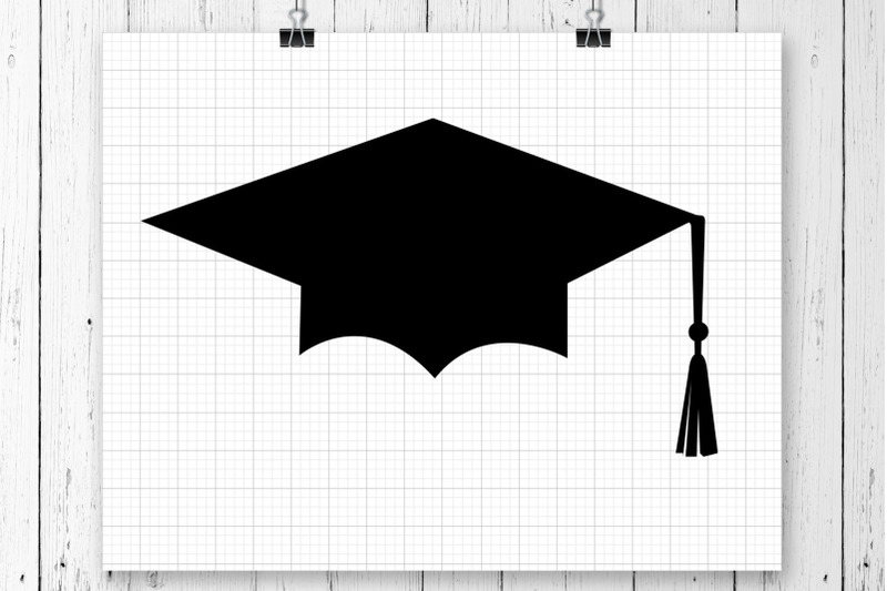 graduation-hat-svg-clipart-printable