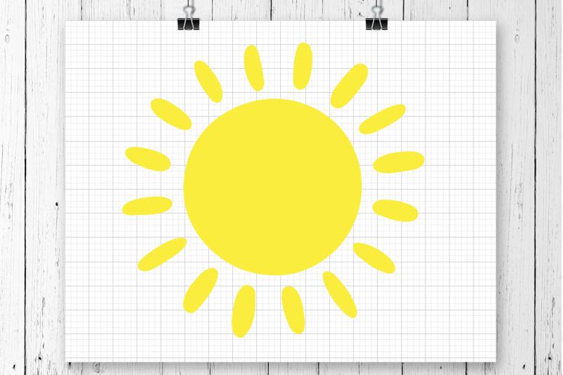 sun-svg-clipart-printable