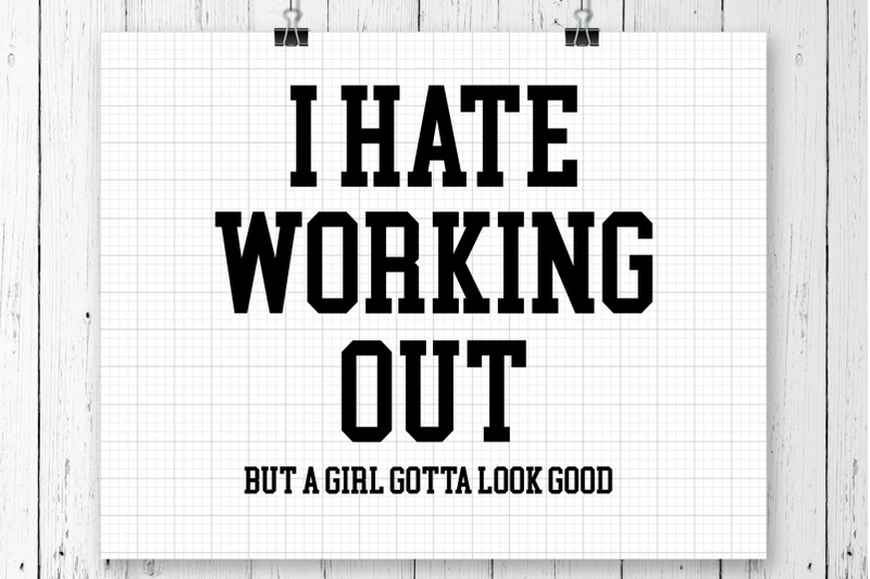 i-hate-working-out-svg-printable