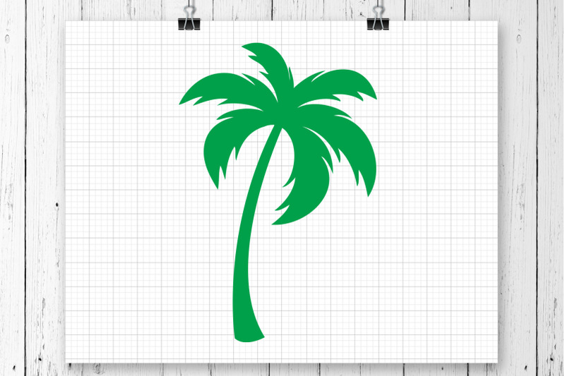 palm-tree-clipart-printable