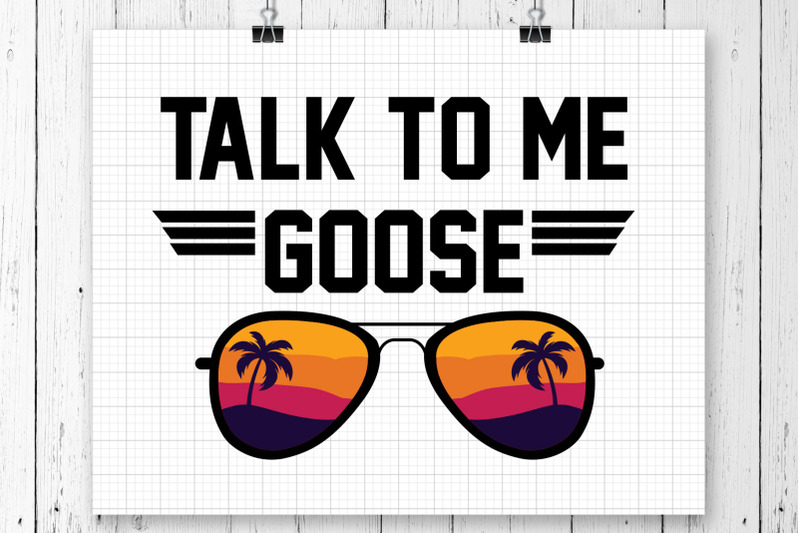 talk-to-me-goose-svg-printable