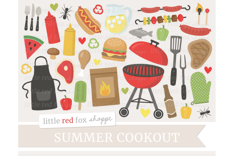 cookout-clipart-grilling