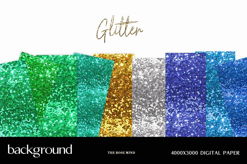 christmas-glitter-chunky-textures-background-gitter-color