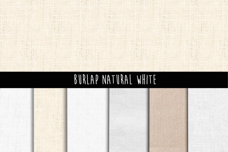 white-burlap-textures-white-digital-paper-whitebackground