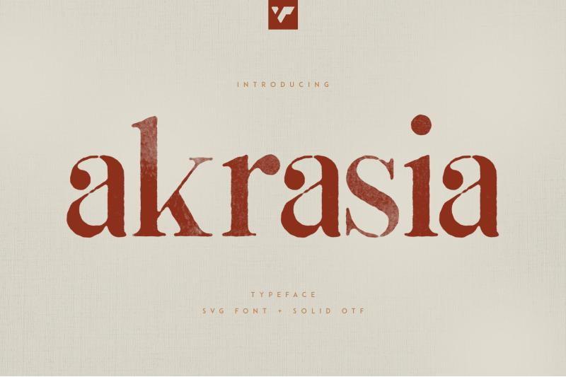 akrasia-typeface-svg-solid-fonts