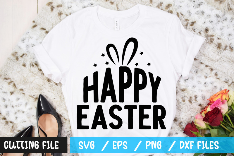 happy-easter-3-svg