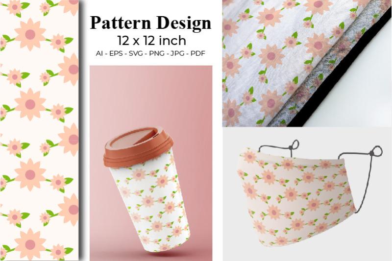 seamless-flower-pattern-designs-5-designs