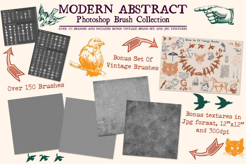 modern-abstract-photoshop-brushes