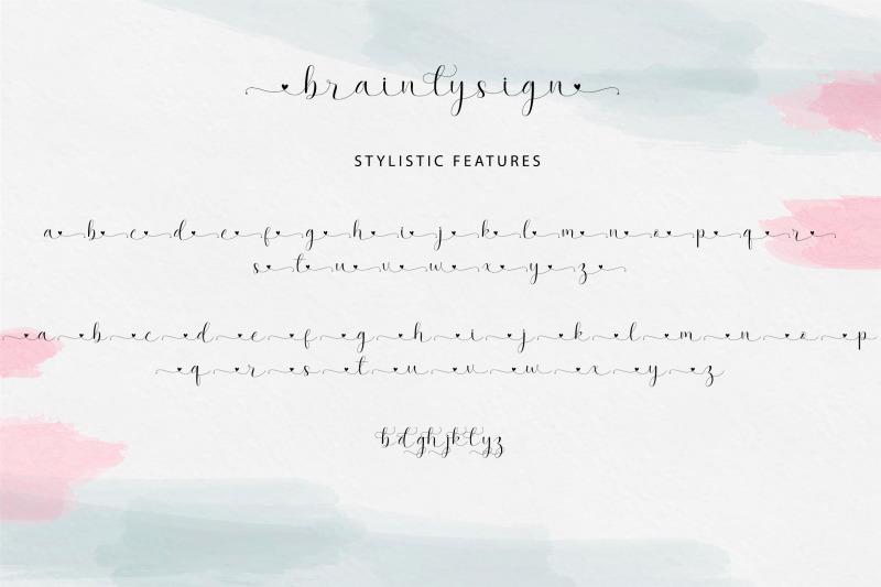 brainlysign