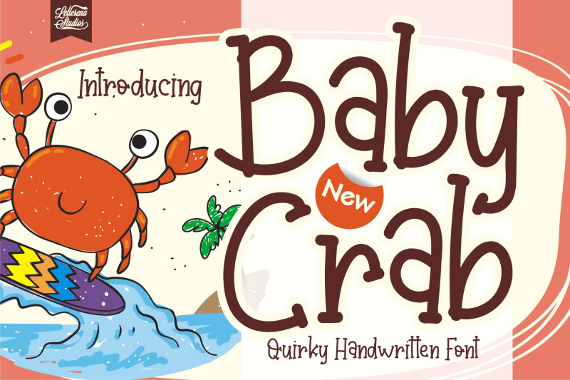 baby-crab