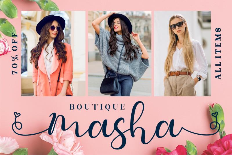 hello-masha