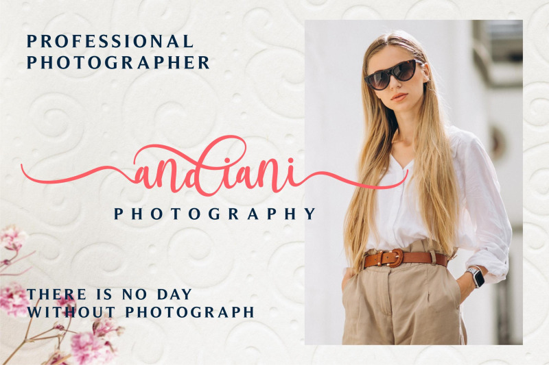 andiani