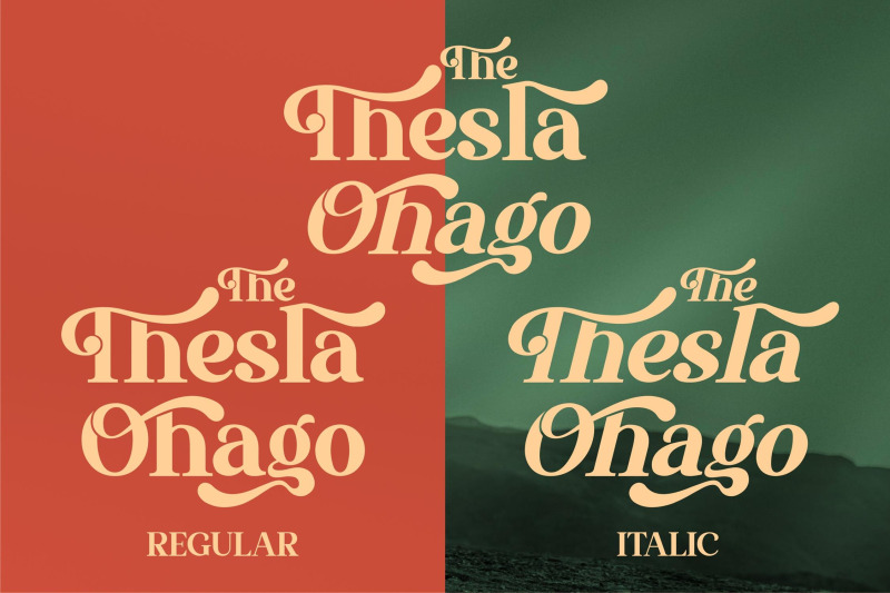 the-thesla-ohago