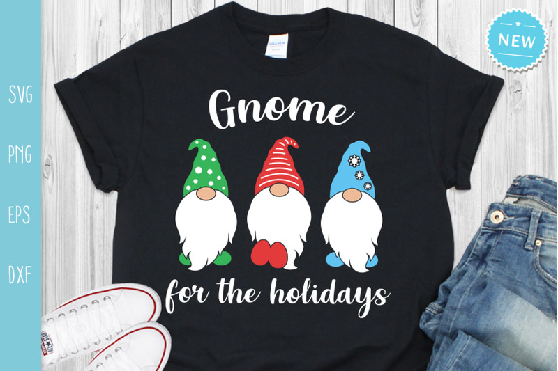 winter-gnomes-bundle-winter-svg-gnomes-svg