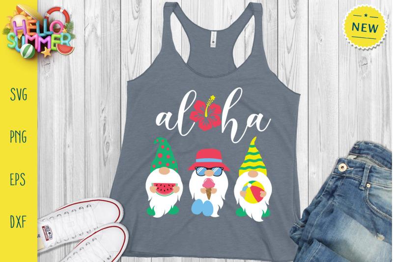 aloha-gnomes-svg-summer-gnomes-svg-gnomes-svg