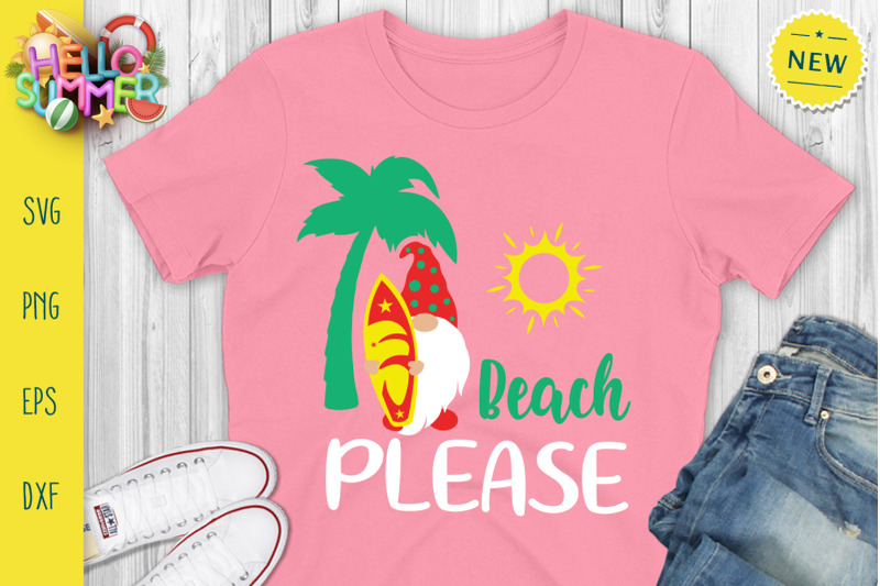 beach-please-svg-summer-gnomes-svg-gnomes-svg-beach-svg