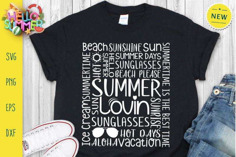 summer-lovin-svg-summer-quotes-svg-hello-summer-svg