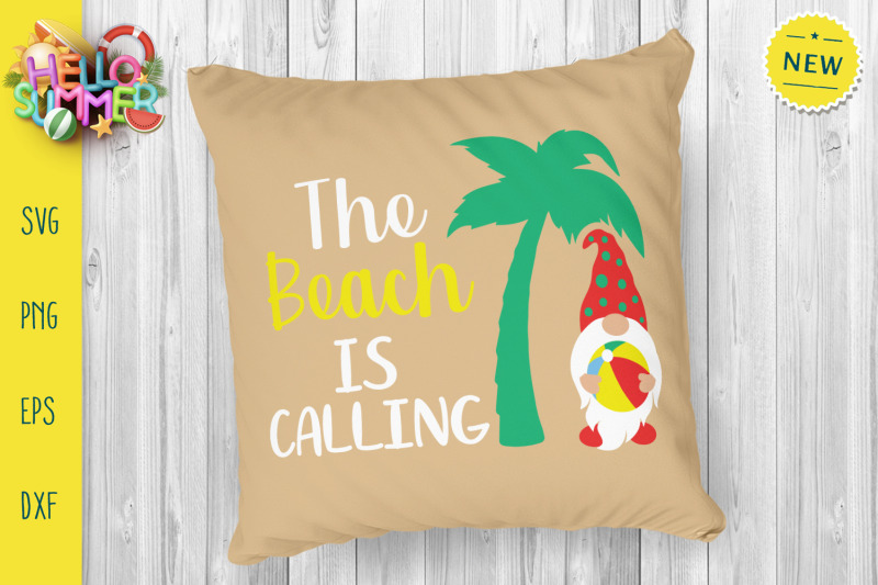 the-beach-is-calling-svg-summer-gnomes-svg