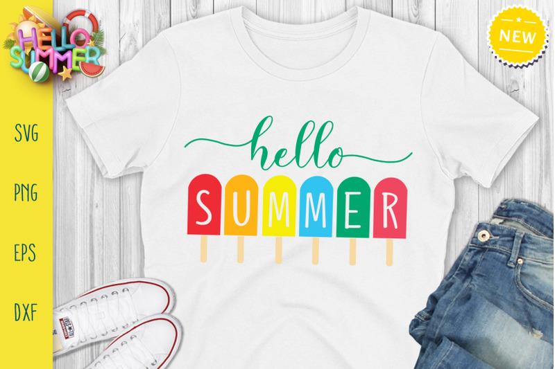 summer-bundle-svg-summer-quotes-bundle-svg