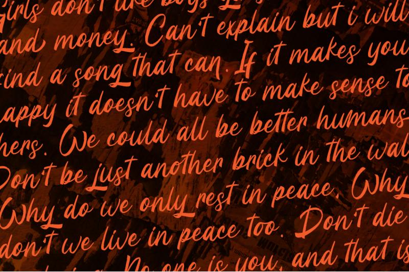 wild-grook-brush-script-font