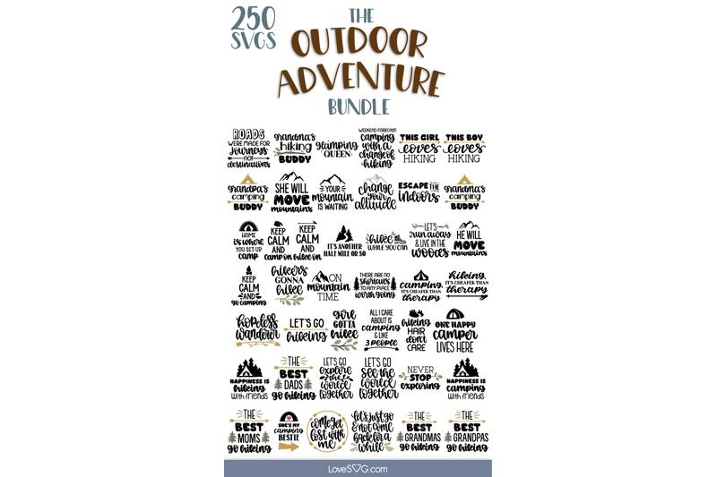 the-outdoor-adventure-bundle