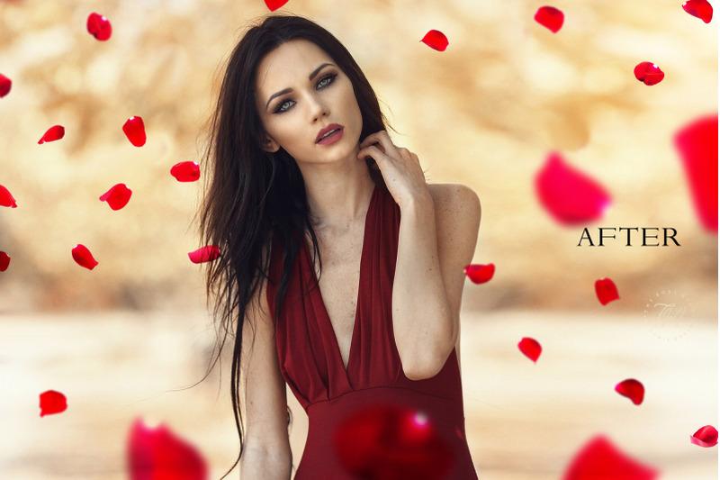 overlays-petals-red-rose