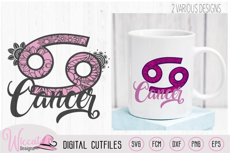 flower-mandala-cancer-zodiac
