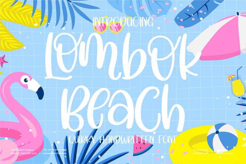 lombok-beach