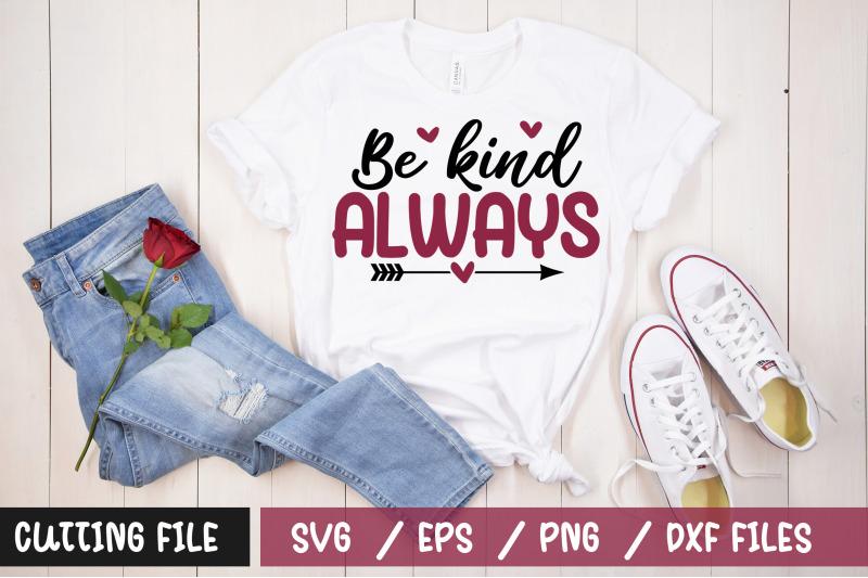 be-kind-always-1-svg