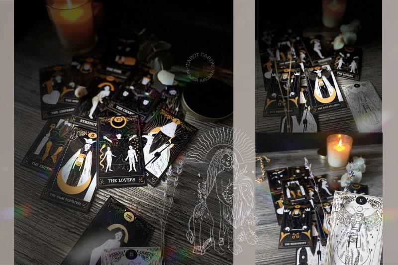 tarot-cards-major-arcana