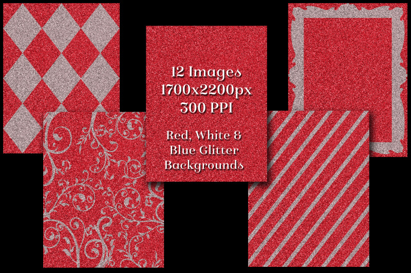 red-white-and-blue-glitter-backgrounds-12-image-textures