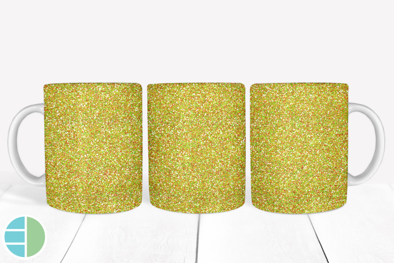 mug-sublimation-gold-glitter-mug-designs