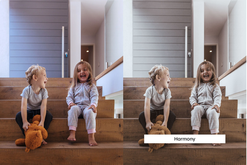 20-ivory-lightroom-presets-and-luts
