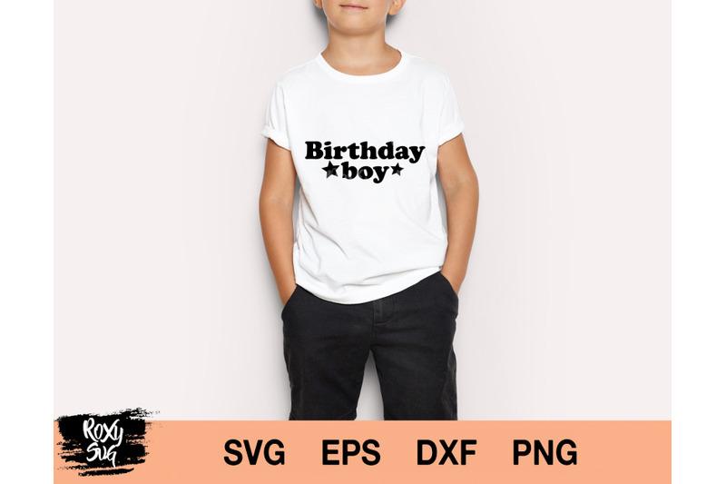 birthday-boy-svg