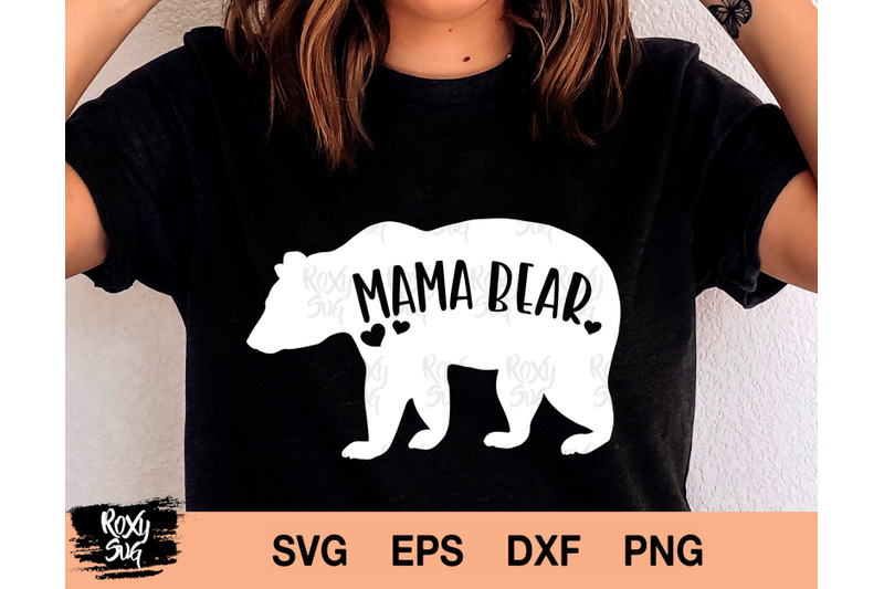 mama-bear-svg