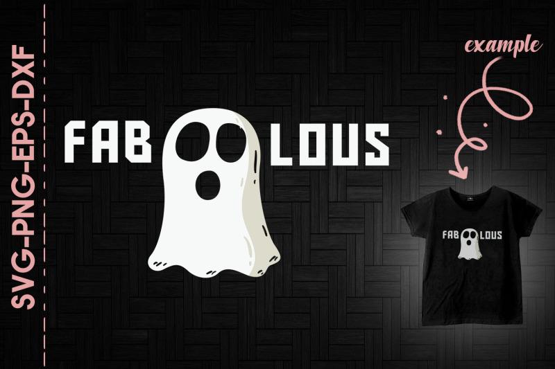 faboolous-funny-ghost-halloween
