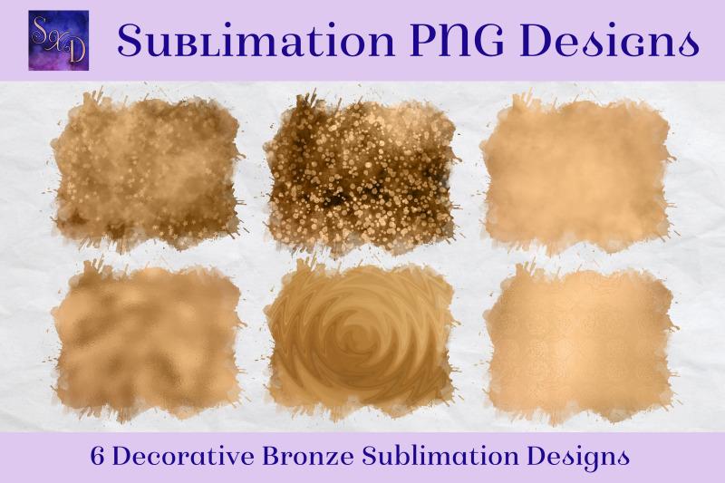 sublimation-png-designs-decorative-bronze-images