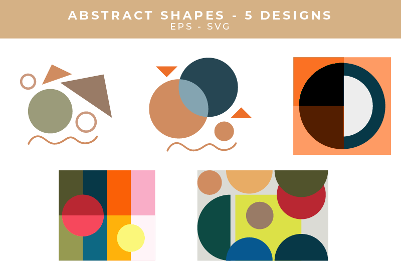 abstract-seamless-patterns