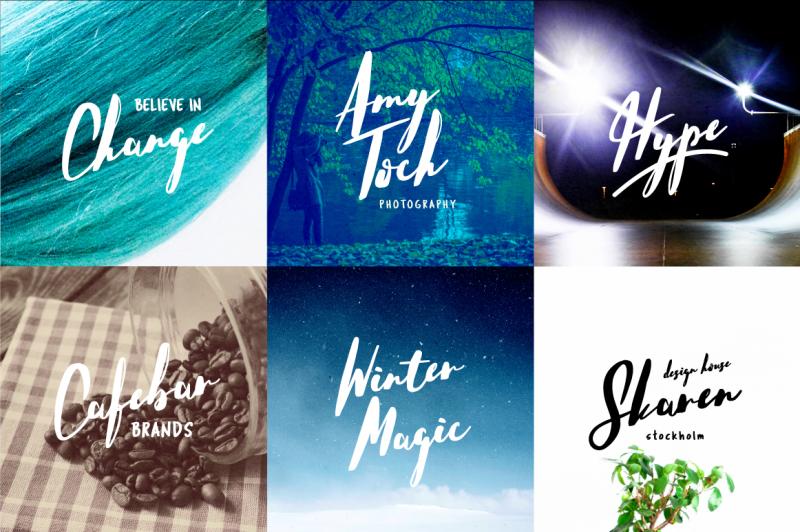 hello-stockholm-handmade-typeface
