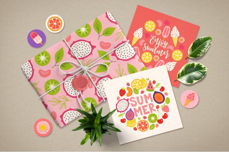 sunny-fruits-kit