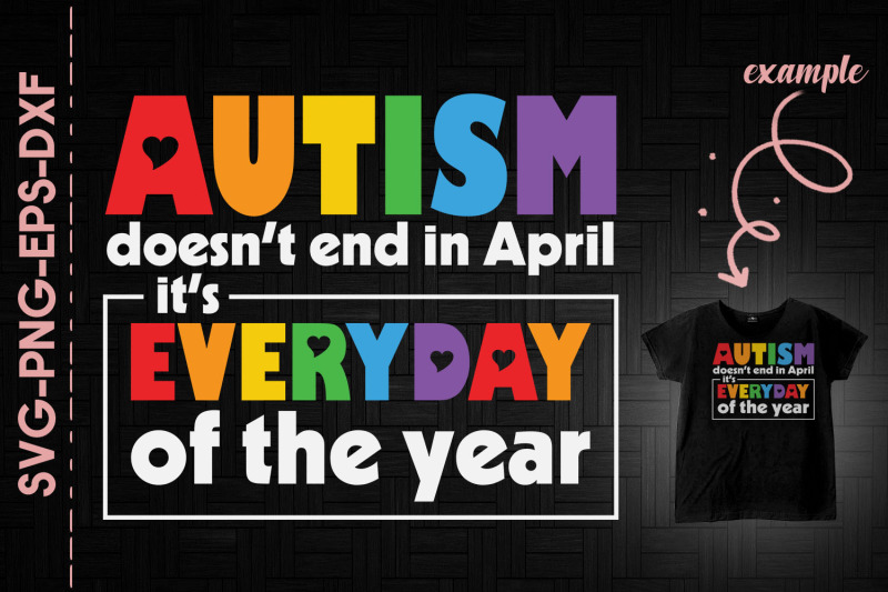 autism-doesn-039-t-end-in-april-its-everyday