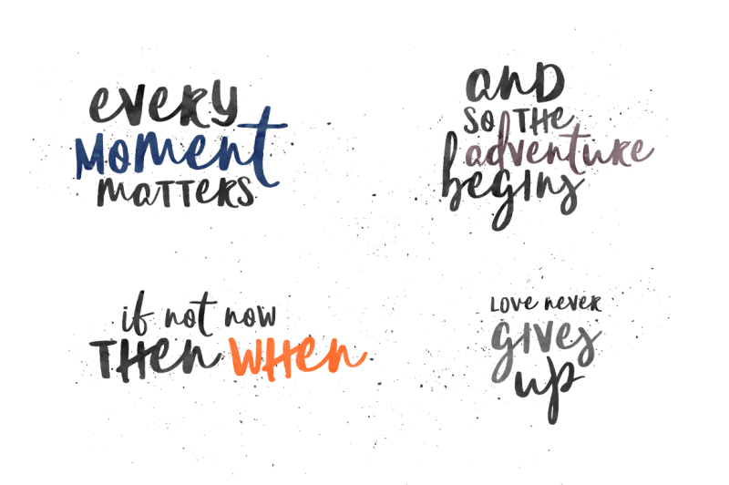 imperfectly-script-font